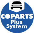 ACR Autoteile GmbH - Kooperationspartner von COPARTS Plus System