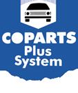 ACR Autoteile GmbH - Kooperationspartner von COPARTS Plus System