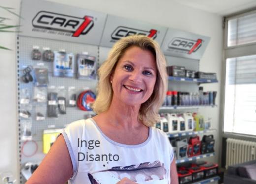 ACR Autoteile GmbH Inge Disanto